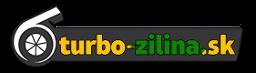 Turbo Žilina